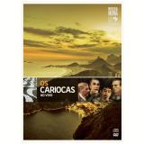 Os Cariocas - Ao Vivo (DVD) -