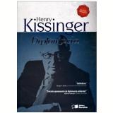 Diplomacia - Henry Kissinger