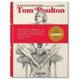 Tom Poulton - Dian Hanson