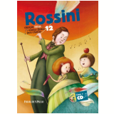 Rossini (Vol.12) - Gioacchino Rossini