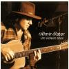 Almir Sater - Um Violeiro Toca (CD)