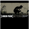 Linkin Park - Meteora (enhanced -jewelcase Version) (CD)