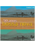 Box 50 Anos Bossa Nova (CD)
