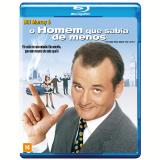 O Homem Que Sabia De Menos (Blu-Ray) - V�rios (veja lista completa)