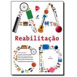 Reabilitação - Antonio Carlos Fernandes