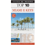 Top 10 Miami E Keys - Jeffrey Kennedy