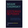 Sistemas de Poder (Ebook)