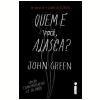Quem � voc�, Alasca (Ebook)