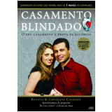 Casamento Blindado - Audiobook (CD) -