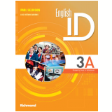 English Id 3a - Student's Book + Workbook - Paul Seligson