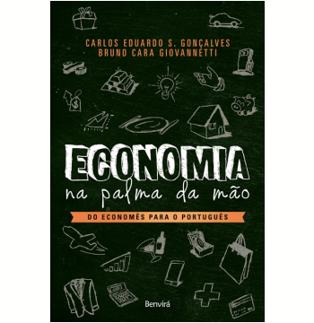 Economia Na Palma Da Mão