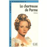 Chartreuse De Parme, La - Stendhal