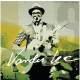 Vander Lee - 9 (CD) - Vander Lee