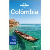 Guia de Viagem Colômbia - Vários autores
