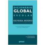 Dicionário Global Escolar - Silveira Bueno