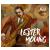 Lester Young (Vol. 24)