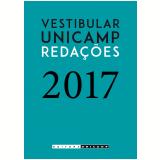 Vestibular Unicamp - Redações 2017 - Comvest