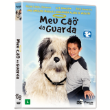 Meu Cão da Guarda (DVD) - Rory Johnston