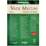 Vade Mecum Acad�mico de Direito (9� Edi��o) - Anne Joyce Angher