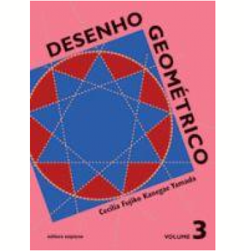 Desenho Geométrico - 3 - Ensino Fundamental II