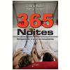 365 Noites