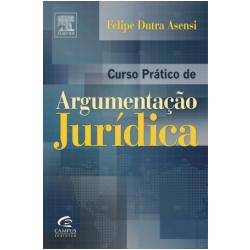 Curso Pr�tico de Argumenta��o Jur�dica