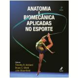 Anatomia e Biomecânica Aplicadas no Esporte