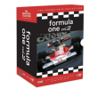 Formula One (Vol. 2) (DVD)