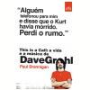 This Is a Call:  A Vida e a M�sica de Dave Grohl