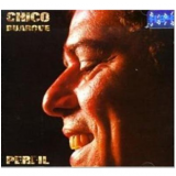 Perfil - Chico Buarque - Chico Buarque (CD)