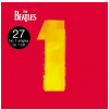 The Beatles - 1 (One) (CD)