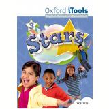 Stars 3 Itools Dvd Rom Em Portugues -