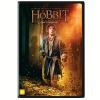 O Hobbit: A Desola��o de Smaug (DVD)