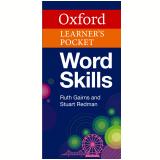 Oxford Word Skills Learner'S Pocket - Oxford University Press Do Brasil Publicaçoes Ltda