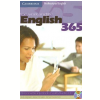 English 365 2 - Personal Study Book