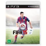 Fifa 15 (PS3) -