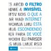 O filtro invis�vel (Ebook)