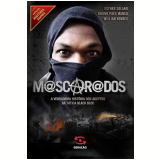 Mascarados - Bruno Paes Manso, Willian Novaes, Esther Solano