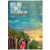 Rolling Stones  - Sweet Summer Sun - Hyde Park Live (DVD)