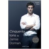 Cinquenta Tons De Jamie Dornan - Louise Ford