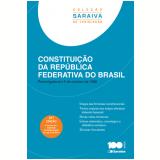 Constitui��o Da Rep�blica Federativa Do Brasil - 2015 -