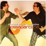 Davi Moraes & Moraes Moreira - Nossa Parceria (CD) - Davi Moraes & Moraes Moreira