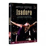 Isadora (DVD) - Vários (veja lista completa)