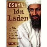 Osama bin Laden (Ebook) - Landau