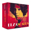 Elza Soares - Anos 70 - Box Com 4 Cds (CD)