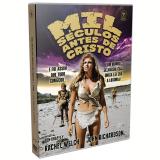Mil Seculos Antes De Cristo (DVD) - Don Chaffey