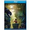 Mogli - O Menino Lobo (Blu-Ray)