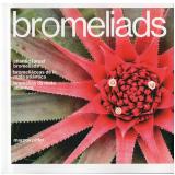 Bromélias da Mata Atlântica - Marcos Piffer