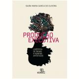 Produção Executiva - Logística de Shows e Eventos - Isaira Maria Garcia De Oliveira