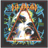 Def Leppard - Hysteria 30th Anniversary (CD)